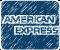 AMERICAN ESPRESS