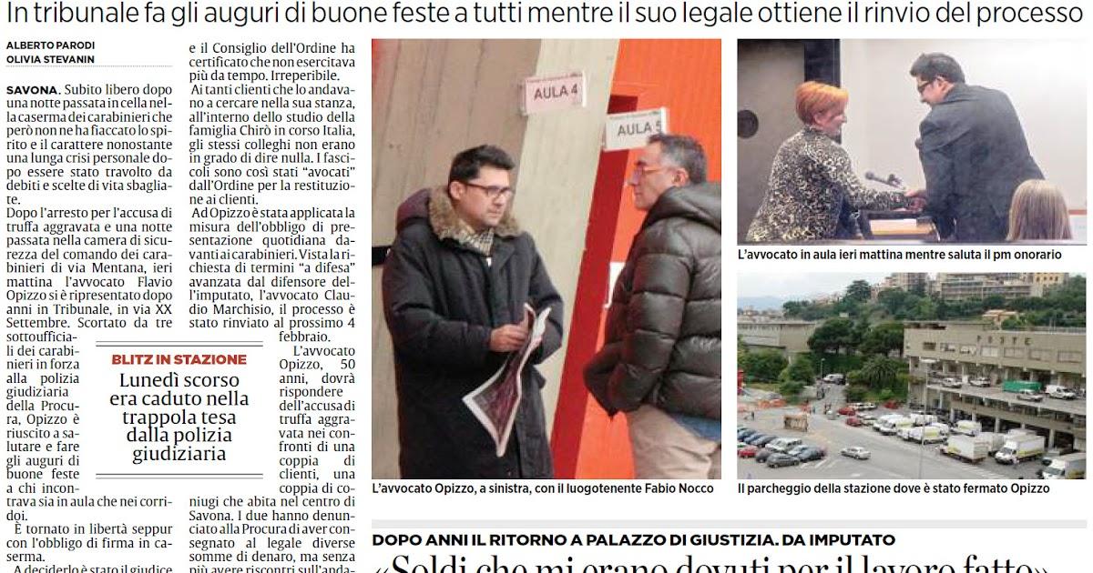 Alassiofutura savona la giornata pi lunga dell for Diretta da montecitorio