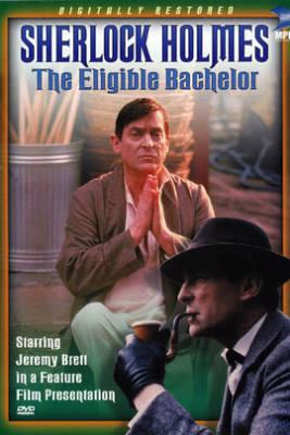 Watch The Eligible Bachelor Online Free 1993 Putlocker
