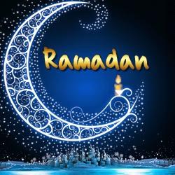 Ramadan 2014 Wallpapers