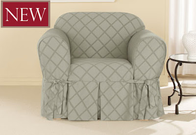 http://www.surefit.net/shop/categories/sofa-loveseat-and-chair-slipcovers-one-piece/durham-one-piece.cfm?sku=43083&stc=0526100001