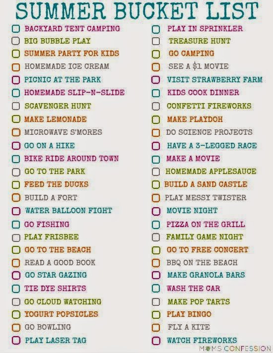 Guys Bucket List Here is Our Bucket List That i