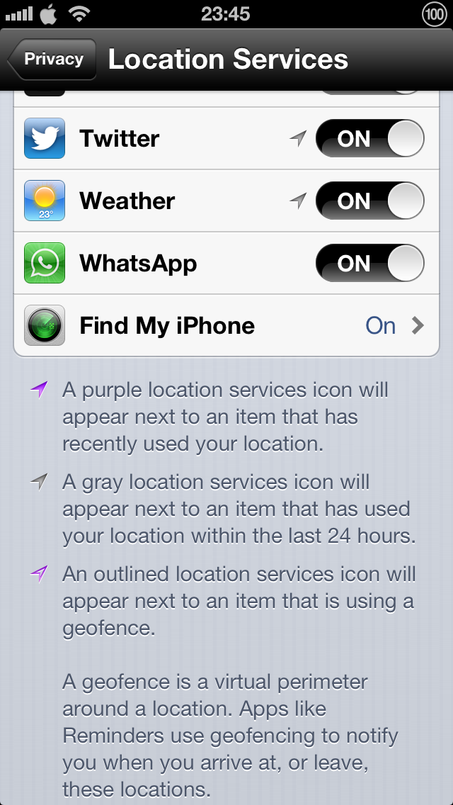 how to add device on find my friends