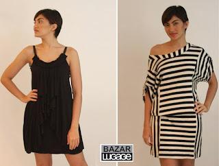 fotos de modelos de vestidos clássicos