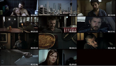 Leave (2011) DVDRip 350Mb Free Movies