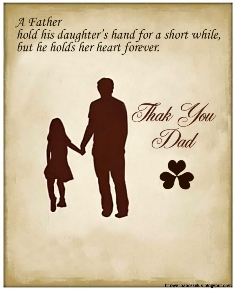 20 Inspiring Fathers Day Quotes   Style Arena