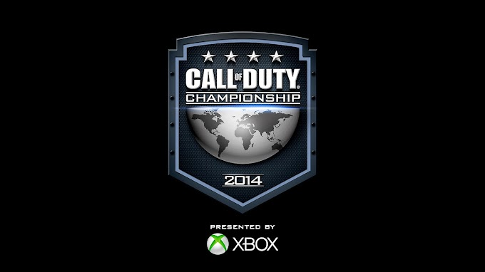 Call Of Duty: World Championships Result!
