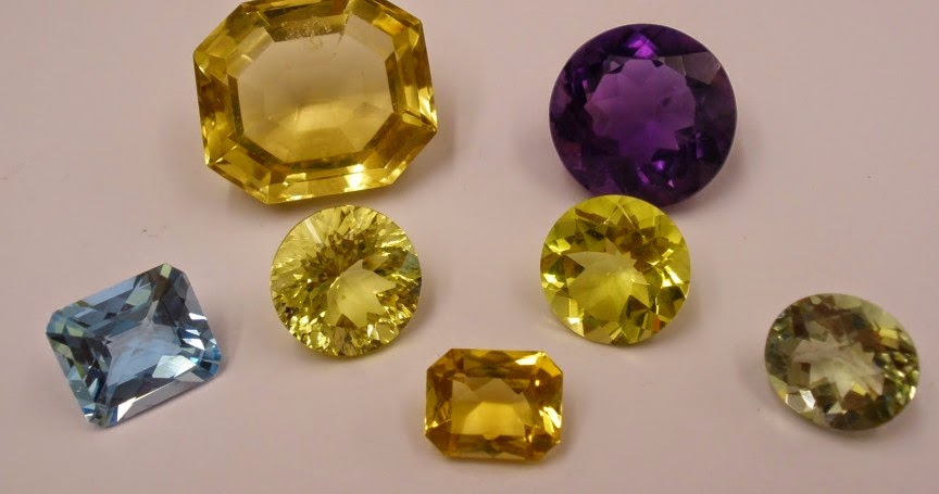 10 most gemstones in the world rarer than a