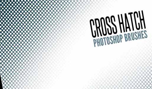 cross-photoshop-brush