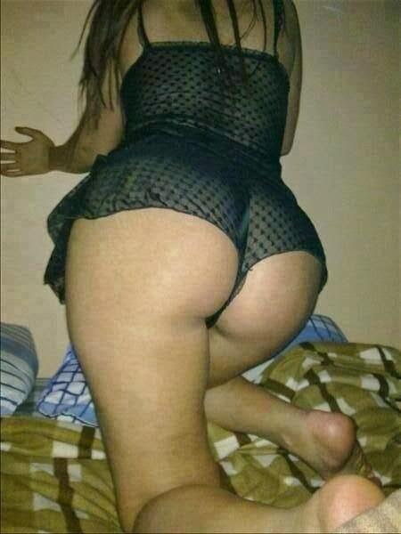 Porno Sikiş İzle Türk Porno Mobil Porno Hd Porn Sex