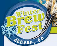 2013 Winter Brew Fest