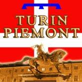 Turin-piemont blog