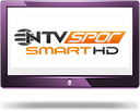 ntv samart hd.ntvspor smart hd izle,