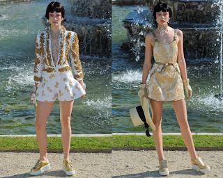 Chanel-Cruise-2013-Colección4
