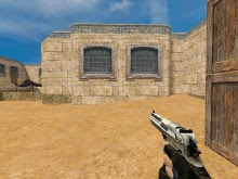 counter strike 1.6, weapon skins, free play counter strike, online pc games