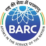 BARC Trainee Recruitment 2012 Notification Eligibility Forms