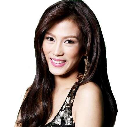 Alex Gonzaga Transfers to ABS-CBN, Returns to Her Kapamilya