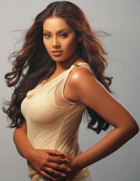 bipasha basu hot pose wallpaper, bipasha basu photoshot wallpaper, bipasha basu sexy look wallpaper, bipasha base sexy hd photos