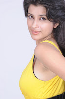 Madhurima_Hot_Stills,Pics (2).JPG