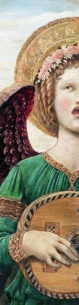Antoine Helbert art