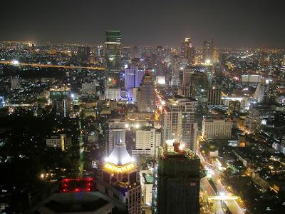 Bangkok2012