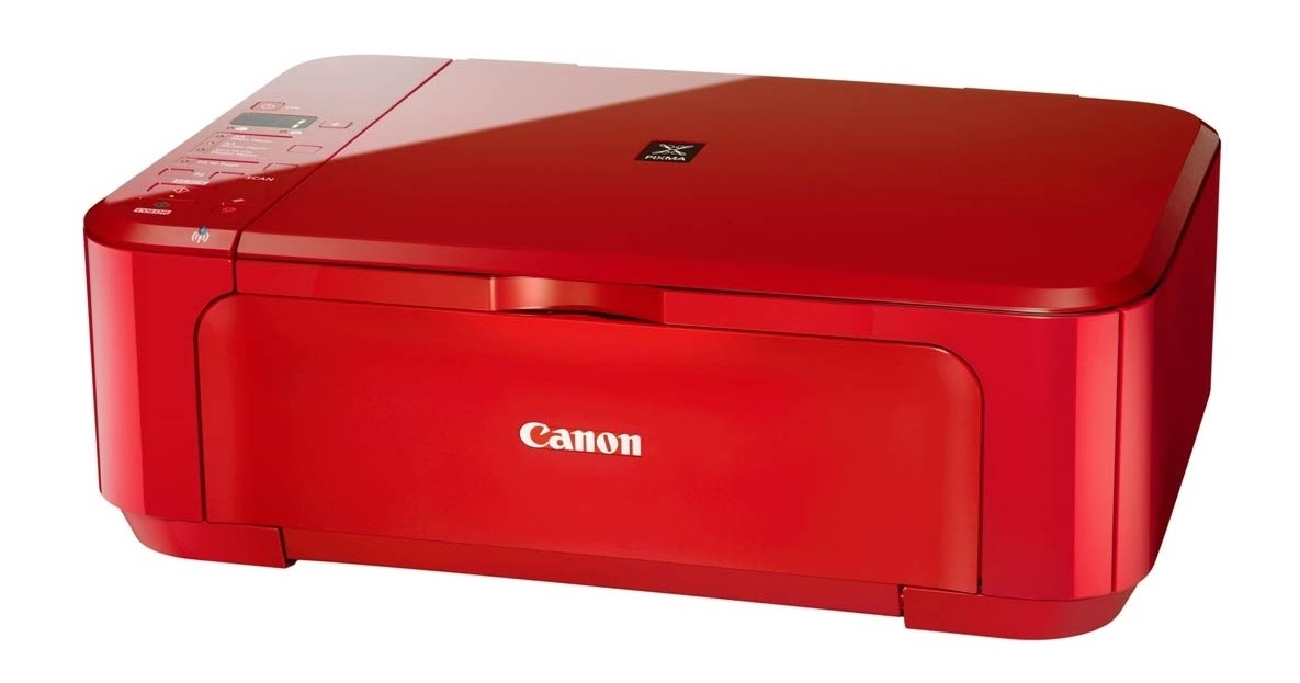Скачать драйвер для canon ip1500