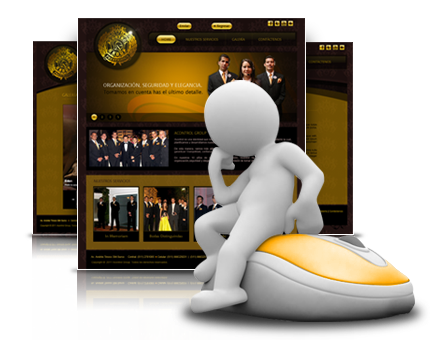 Diseño Web en i3nova