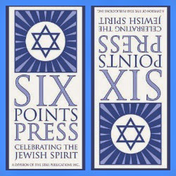 Six Points Press