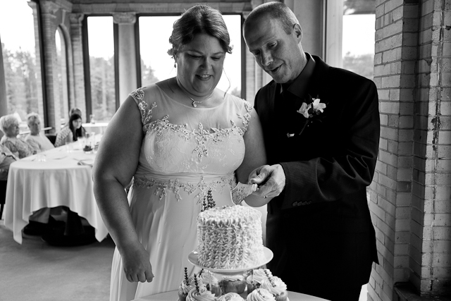 Wheatleigh hotel, Lenox Berkshire MA wedding, elopement, reception, cake, cutting, cupcake, details photography, photographer, documentary