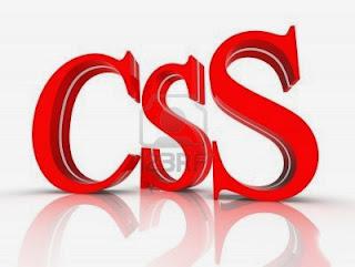 Code CSS gạch chân 2 đường - hướng dẫn trên Web, Blogger