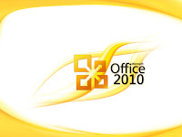 Download Office 2010 Service Pack 1 (SP1)