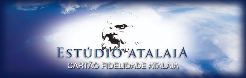 Estudio Atalaia