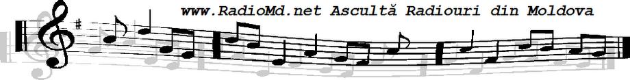 www.RadioMd.net