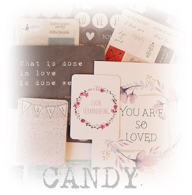 "candy w "" Peninia Art..."""