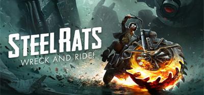 steel-rats-pc-cover-bellarainbowbeauty.com
