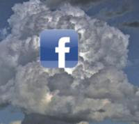 tenere privato il profilo facebook