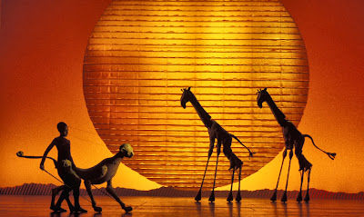 the-lion-king-musical-london