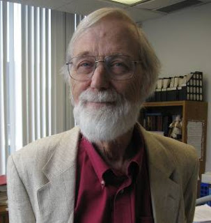 The Abel Prize 2011 awarded to John Milnor, Stony Brook University, NY