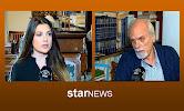 starNEWS: Τα γεφύρια εκπέμπουν SOS