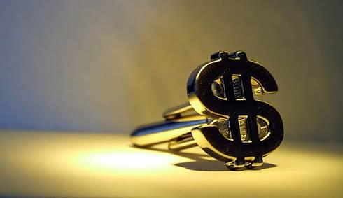 [Imagem: fazer-dinheiro1.jpg]