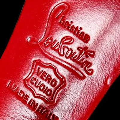 counterfeit christian louboutin shoes