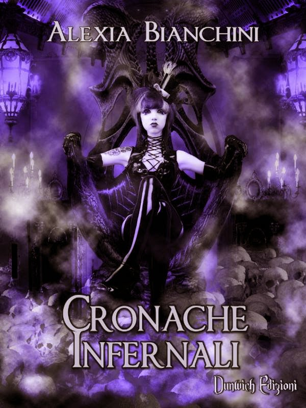 http://www.amazon.it/Cronache-Infernali-Alexia-Bianchini-ebook/dp/B00PHMW6YY/ref=sr_1_15/278-3741242-8320336?s=digital-text&ie=UTF8&qid=1425202625&sr=1-15