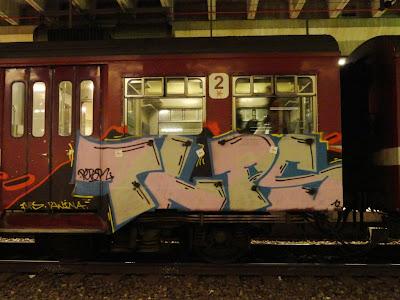 TRG - SKOC - TLPS