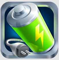تطبيق مجانى للحفاظ على وإطالة عمر البطارية وصيانتها لنظام أندرويد (Battery Doctor-(Battery Saver-4-1-2-APK