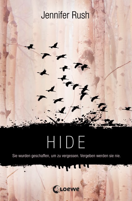 http://www.loewe-verlag.de/titel-88-88/hide-6978/