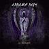 Arrayan Path: Stigmata - Ένδοξη πορεία προς τους Warlord!