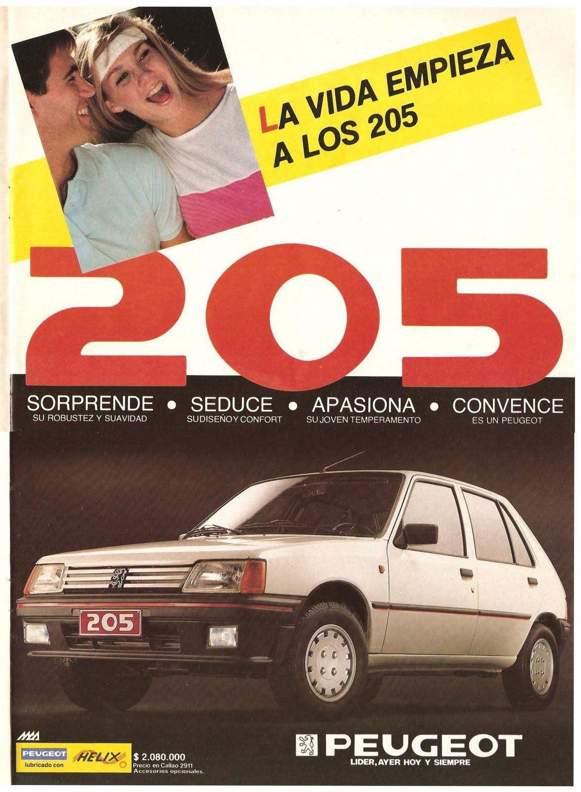 Peugeot_205_1987_Chile_-_Cosas.jpg