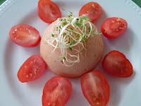 http://www.recettesgourmandesbykelou.com/2013/06/un-plat-sale-pour-changer.html