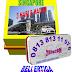 Suzuki Ertiga Jalan - Jalan ke Singapore