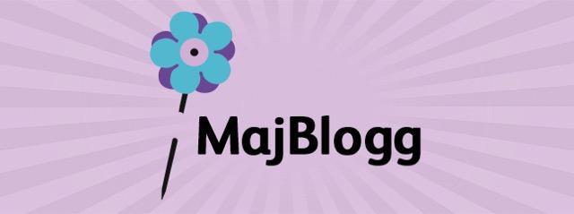 MajBlogg